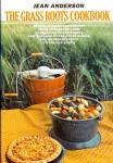 Click here to enlarge image and see more about item 10348: Grass Roots Cookbook: Regional American Recipes from Across the Land