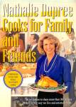 Click here to enlarge image and see more about item 10350: Nathalie Dupree Cooks for Family and Friends: PBS TV Series