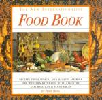 New Internationalist Food Book: Recipes from Africa, Asia & Latin America
