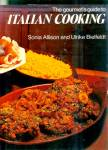 Gourmet's Guide to Italian Cooking: Authentic Recipes