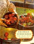 Click here to enlarge image and see more about item 10491: Pioneer Potpourri: Recipes, Remedies, Memories