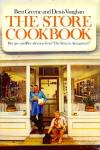 Click here to enlarge image and see more about item 10502: Country-Store Cookbook: The Store in Amagansett