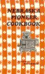 Click here to enlarge image and see more about item 10518: Nebraska Pioneer Cookbook