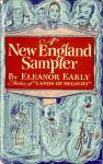 Click here to enlarge image and see more about item 10519: A New England Sampler