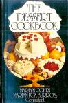 Click here to enlarge image and see more about item 10637: The Dessert Cookbook: Goodies for Everyone Who Loves Sweets.!