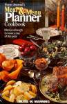 Farm Journal's Meal & Menu Planner Cookbook