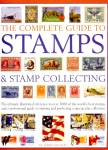 Click here to enlarge image and see more about item 10600: World Encyclopedia of Stamps and Stamp Collecting