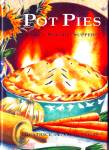 Click here to enlarge image and see more about item 16148: HOME MADE Main Dish Pot Pies: Comfort Food With No Fuss