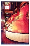WISCONSIN: Pabst Blue Ribbon Brew House, Milwaukee