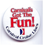 Click here to enlarge image and see more about item 1965: Carnival Cruises