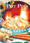 Click here to enlarge image and see more about item 20141: Pot Pies: Forty Savory Suppers; Pizza Pot Pies, By Beatrice Ojakangas