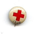 Click here to enlarge image and see more about item 2231: 1936 Red Cross