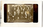 Click here to enlarge image and see more about item 2537: Family Picture within a Picture? RP