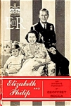 1953 Intimate Portrait, Elizabeth and Philip