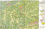 Soil Survey –  Clarke County Iowa