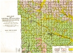 Click here to enlarge image and see more about item 3493: Soil Survey � Grundy County Iowa