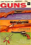 Koller�s New Book of Guns