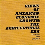 1800s American Economic Development