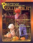 Click here to enlarge image and see more about item 4716: Precious Collectibles, Fall 1995