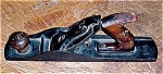 Click here to enlarge image and see more about item 4971: Stanley Bailey No.5 Smooth Plane
