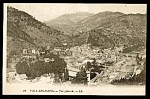 Click here to enlarge image and see more about item 5125: FRANCE: Vals Les Bains Overview