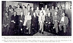 Click here to enlarge image and see more about item 5161: Liver Injury, 1953 Conference