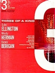 Click here to enlarge image and see more about item 5233: Ellington, Herman, Berigan Favorites
