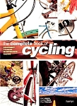 Complete Book of Cycling