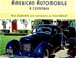 American Automobiles, History, Photos