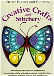 Click here to enlarge image and see more about item 5498: Creative Crafts & Stitchery
