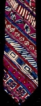 Allyn St. George American Classic Tie