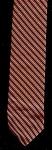 Vintage Ambassador Men�s Necktie
