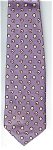 Wedgefield Cravat, Men�s Necktie