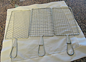 ACME Graters Assortment (Image1)
