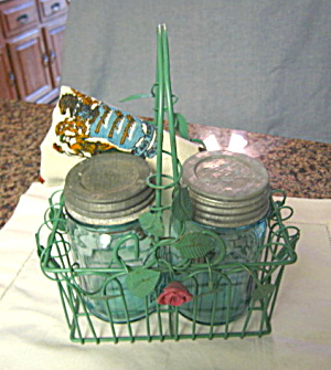 Mason Jar Kitchen Assortment (Image1)