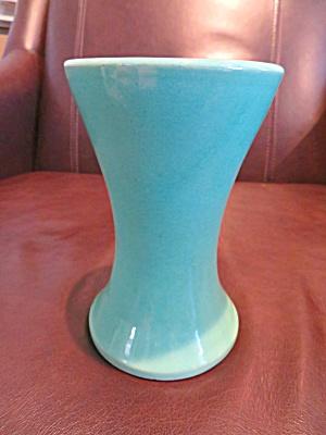 Art Pottery Vintage Vase (Image1)