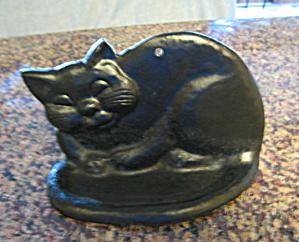 EMIG Metal Black Cat (Image1)