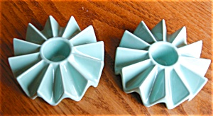 Vintage Candle Holders  (Image1)