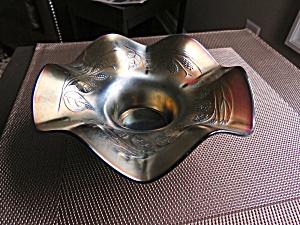 Antique Fenton Carnival Glass (Image1)