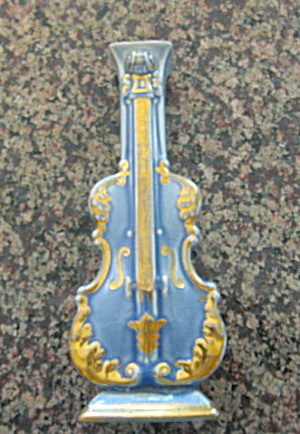Goldra Cello Wallpocket (Image1)