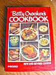 Betty Crocker New & Revised Cookbook (Image1)