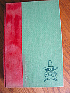First Edition Holiday Cookbook (Image1)