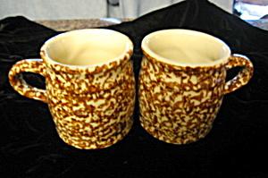 Friendship Pottery Mugs (Image1)