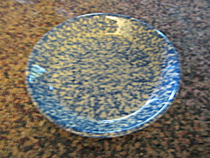 Friendship Pottery Pie Dish (Image1)