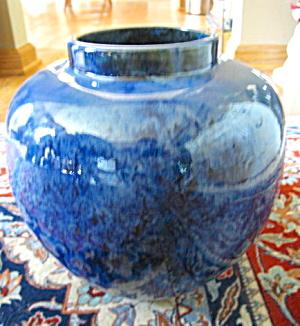 Fulper Art Pottery (Image1)