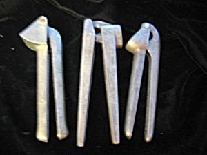 Garlic Press Assortment Vintage (Image1)