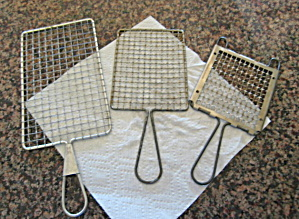 ACME and Kitchen Graters (Image1)