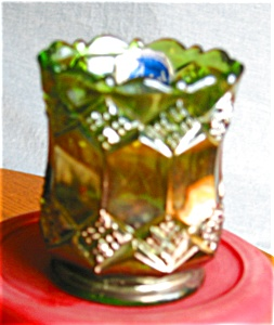 Imperial Carnival Toothpick w/Label (Image1)