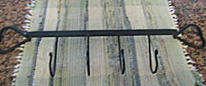 Iron Wall Hook (Image1)