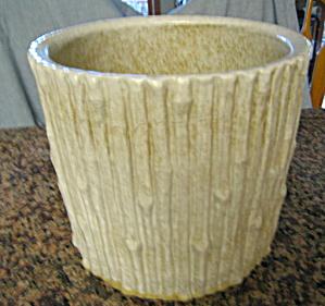 Stoneware Jardinaire Vintage (Image1)